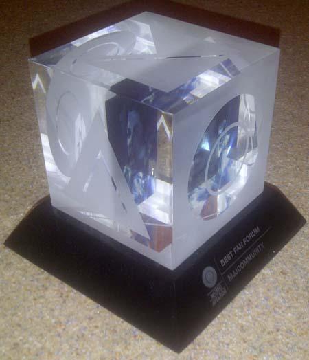 mtv-o-music-award001
